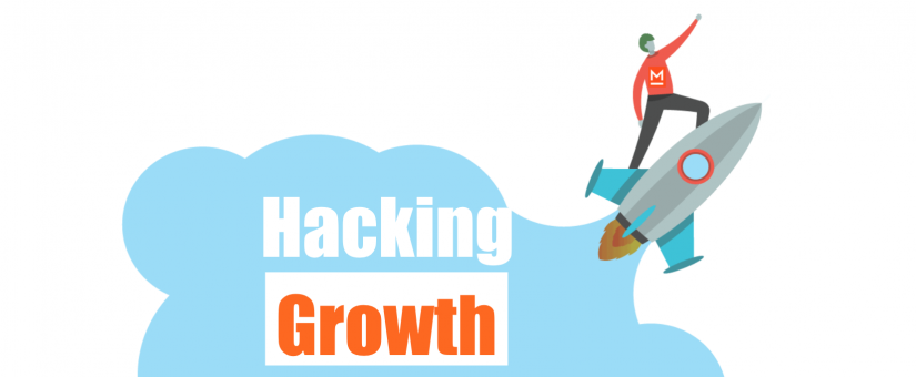 5 B2B SaaS Growth Hacks by VC-backed Founders